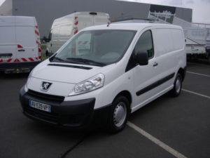 Peugeot expert 90hdi fourgon